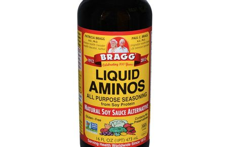 What Is Bragg Liquid Aminos and How Is It Used?