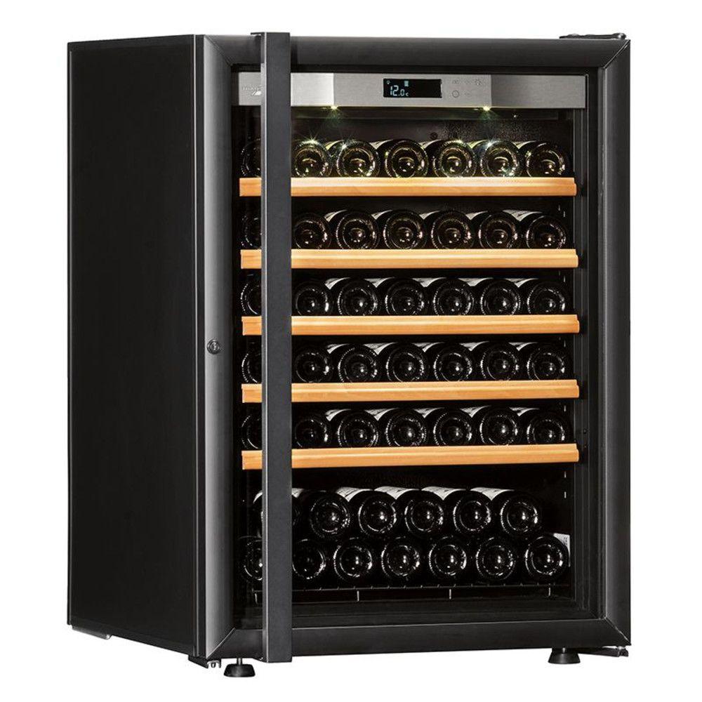 transtherm wine cooler