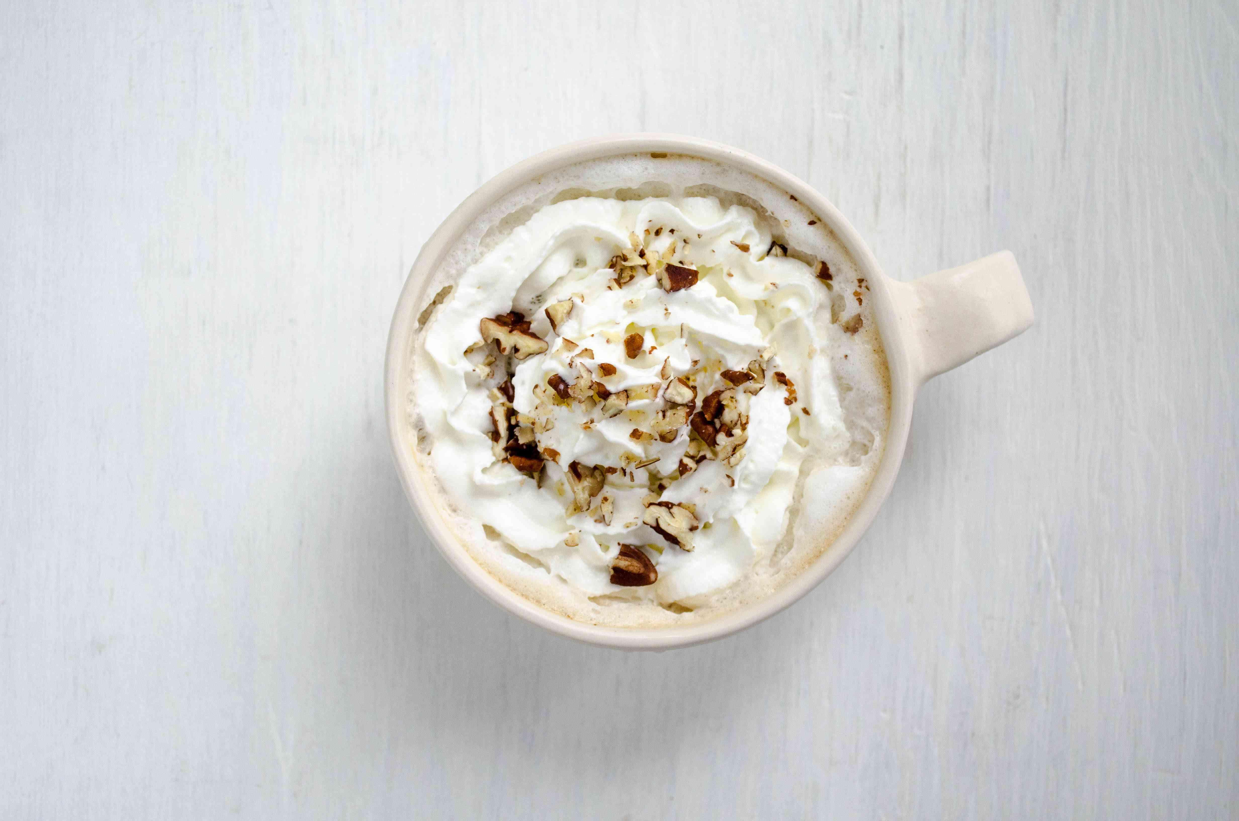 Maple-Pecan-Latte