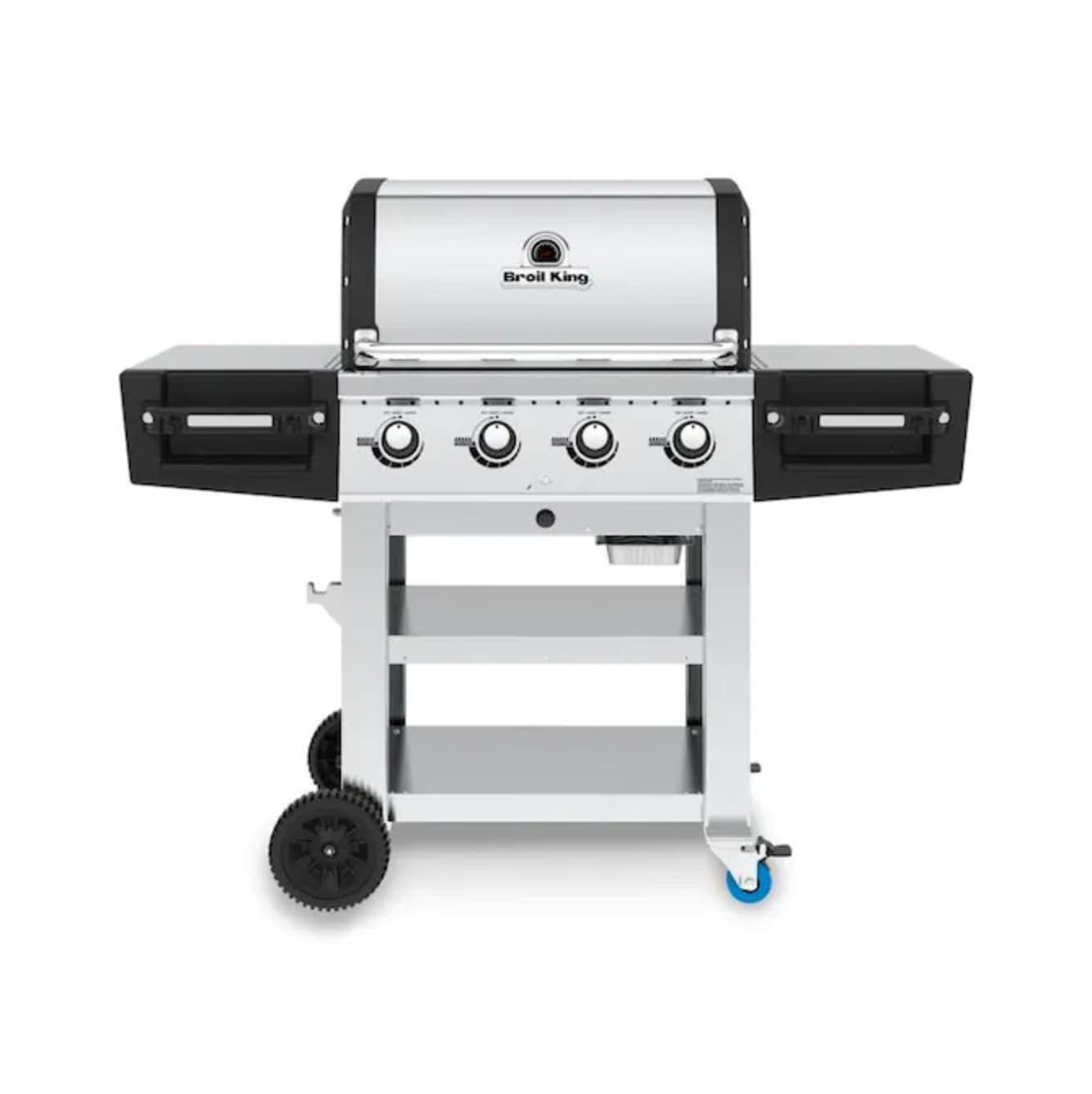 broil-king-regal-s420-liquid-propane-grill