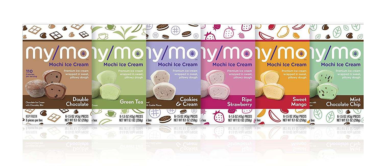 My-Mo-Mochi-Ice-Cream-pack