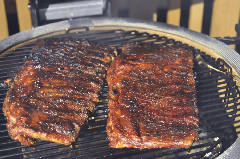 Kingstone Holzkohlegrill Kamado Test : Kamado grill preisvergleich günstig bei idealo kaufen