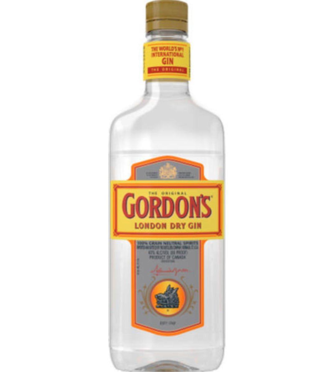 gordons-london-dry-gin