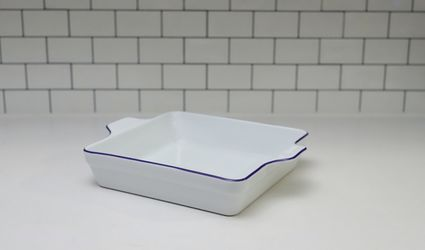 Made In Baking Dish Review