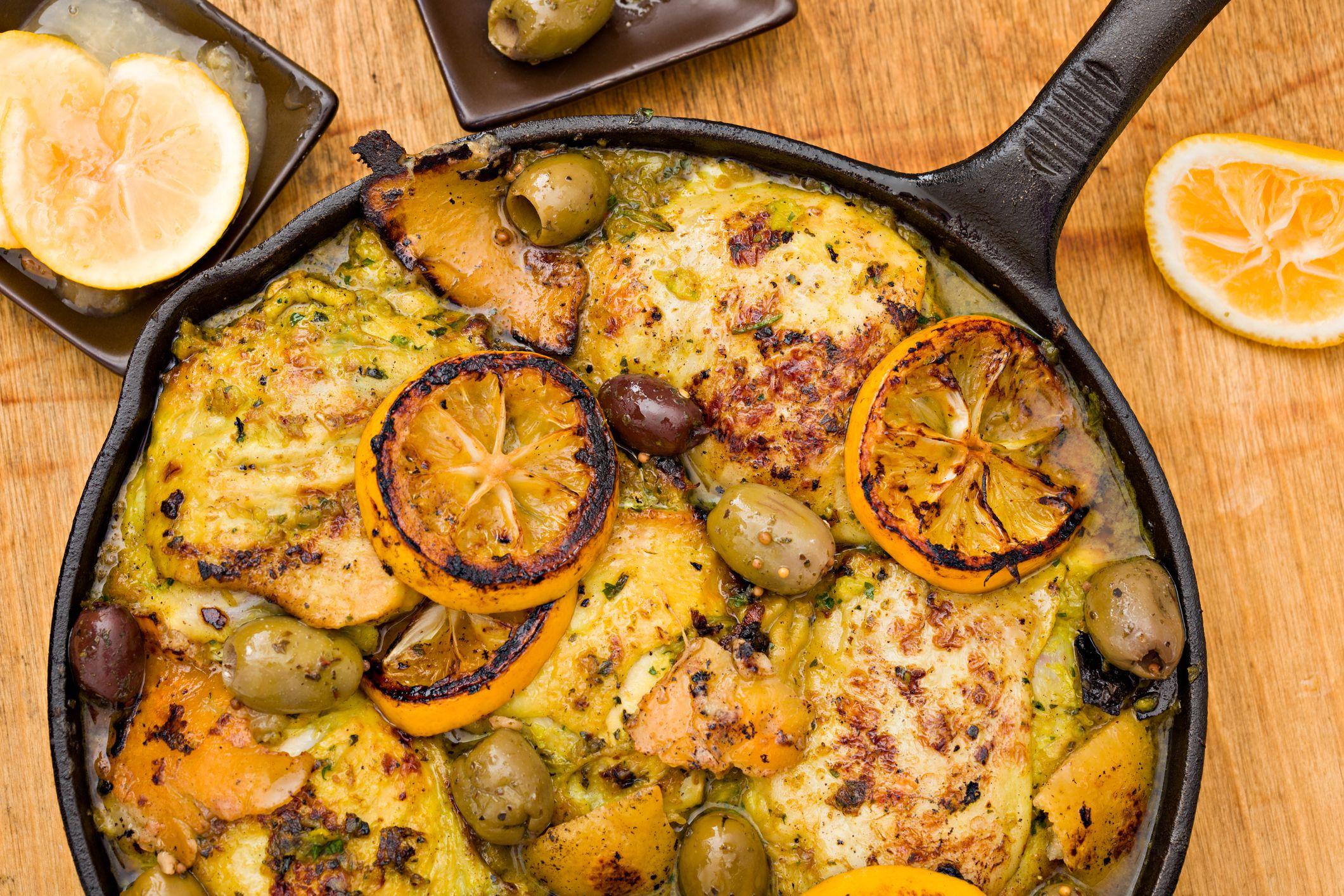 Slow cooker recipes for 2 uk > bi-coa.org