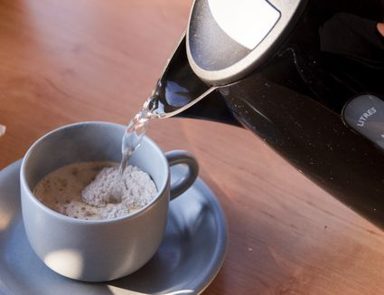 An Introduction to French Roast Coffee
