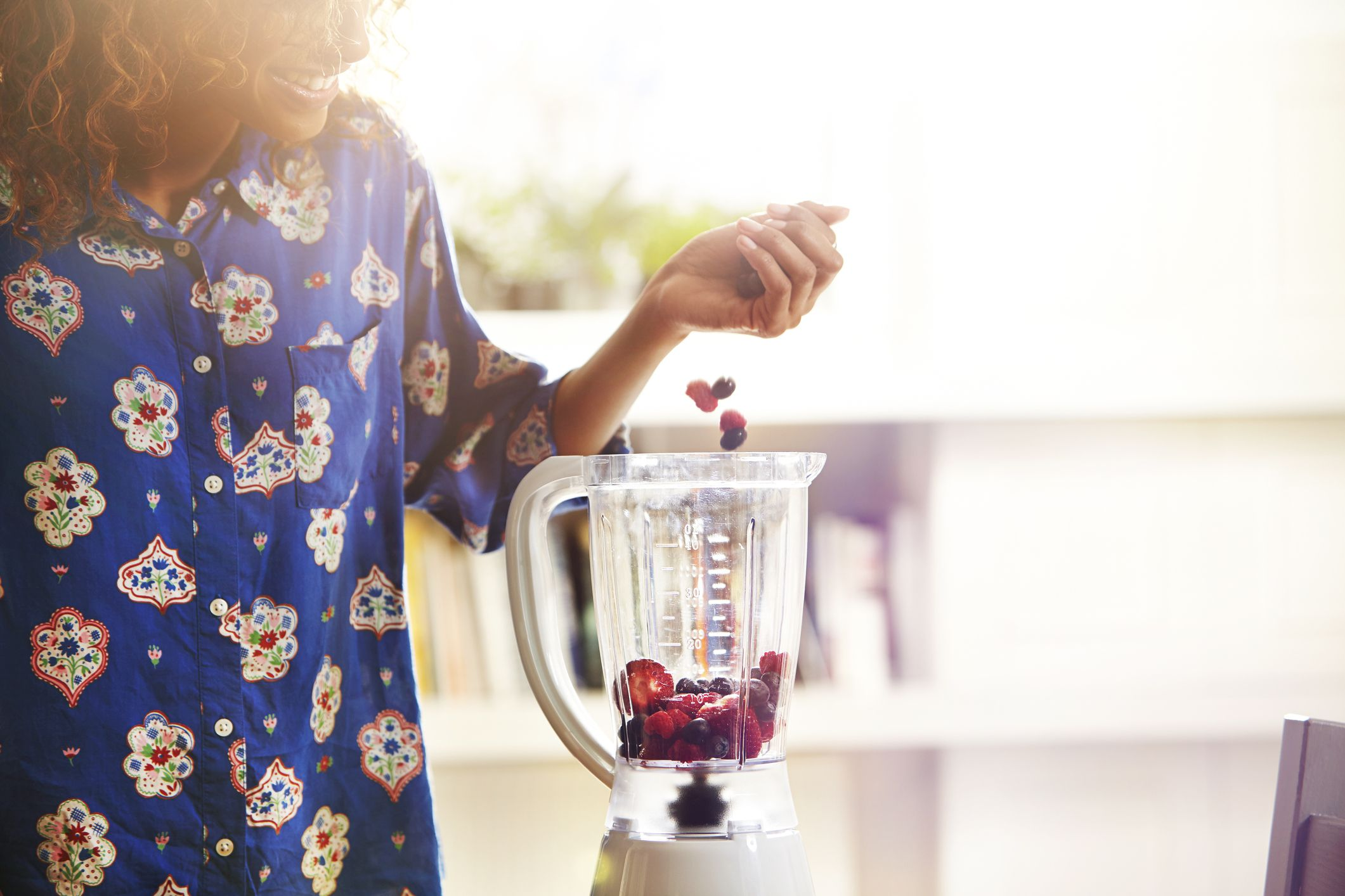 7 Tips for Buying the Perfect Blender for Margaritas and More