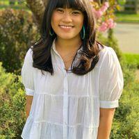 Photo of Kayla Hoang