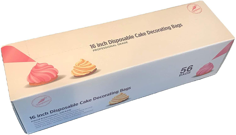 keenpioneer-16-inch-disposable-cake-decorating-bags