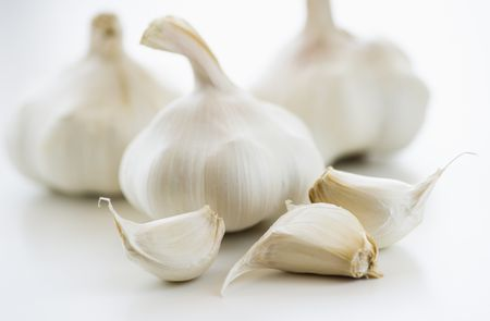 Is Garlic an Herb, Spice, Vegetable, or Something Else Entirely?