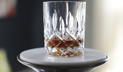 reidel-spey-whisky-glass-set-hero