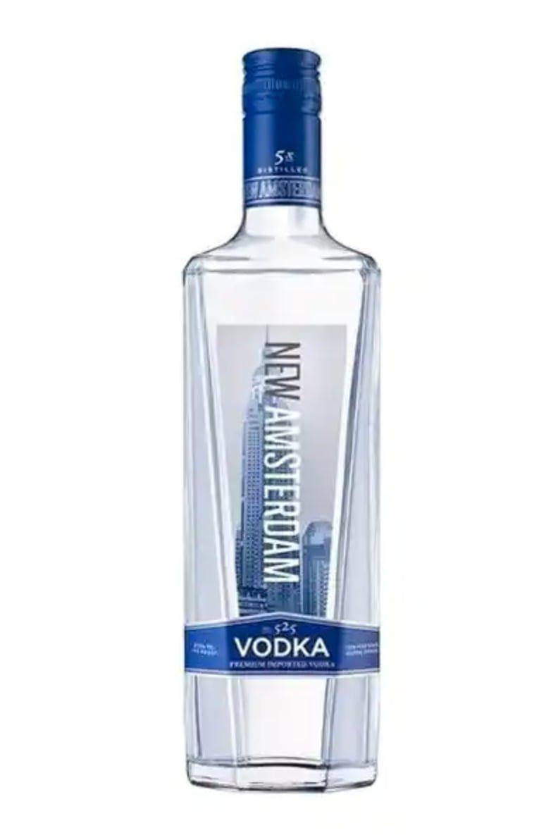 new-amsterdam-vodka