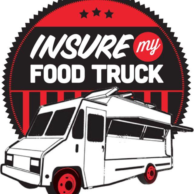Insure My Food Truck