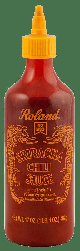 Roland Sriracha Chili Sauce