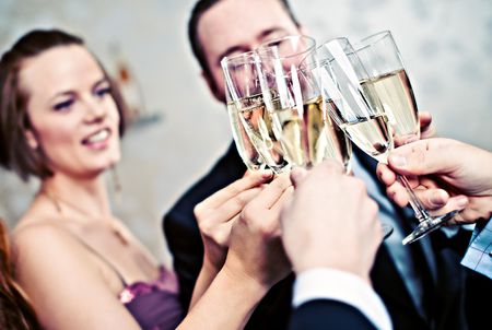 New Year's Eve Toasts And Quotes Interesting Irish New Years Quotes