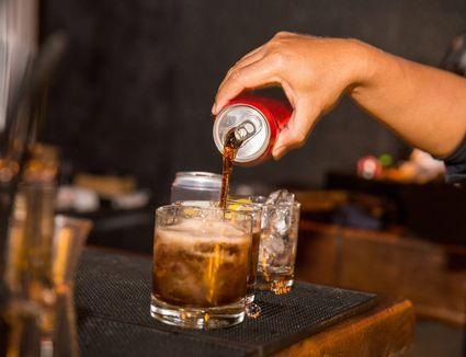 best-non-alchoholic-drinks