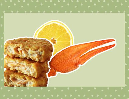 Best Crab Cake Delivery Services