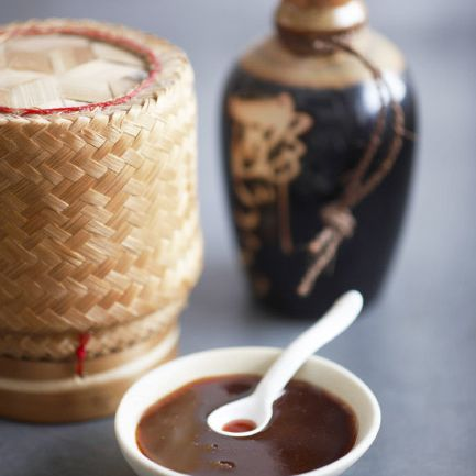Chinese Dipping Sauce Recipes