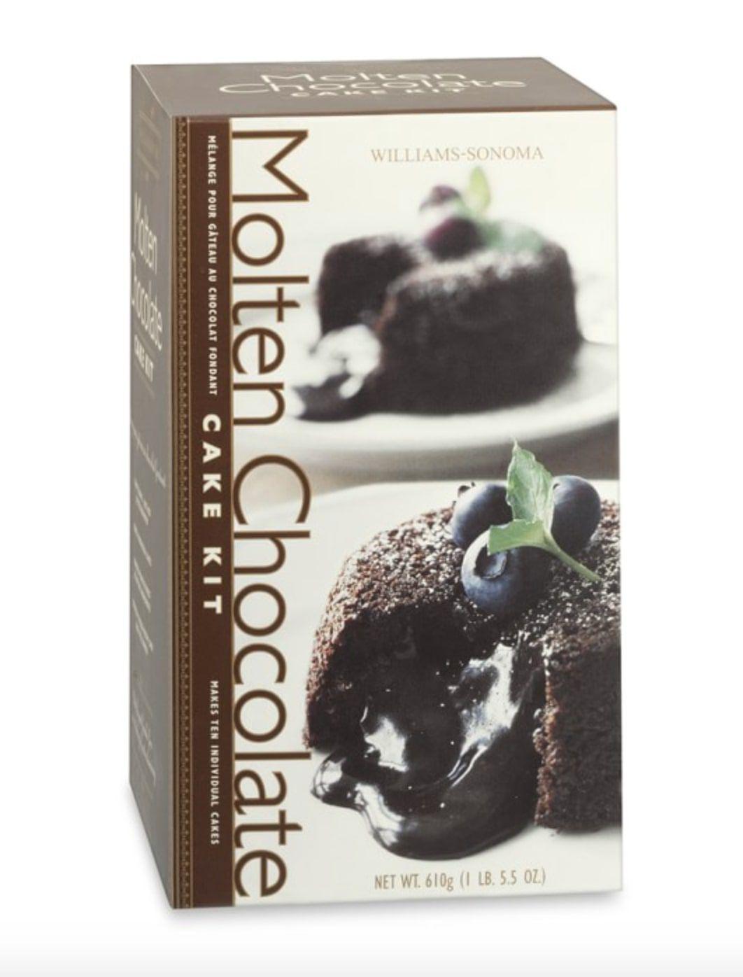 williams-sonoma-molten-chocolate-cake-mix