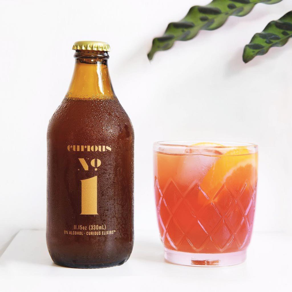 curious-elixirs-non-alcoholic-cockatils