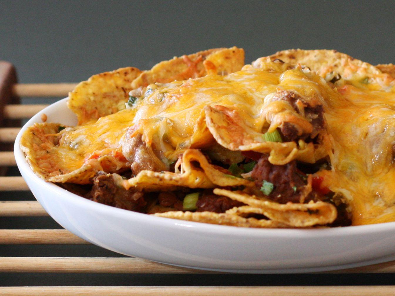 ground-beef-nachos-15-56a8ba0a3df78cf772