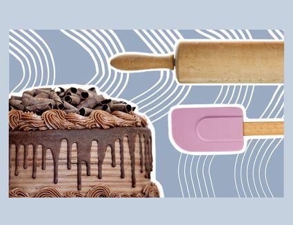 Best Online Cake Decorating Classes