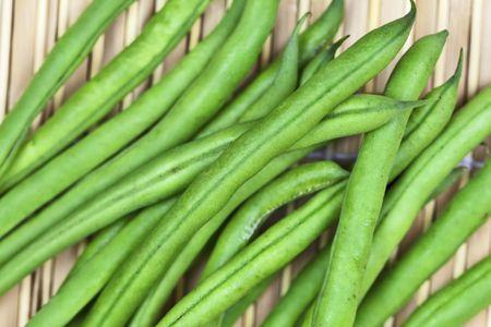 Greek Green Bean Casserole Fassolakia Lathera