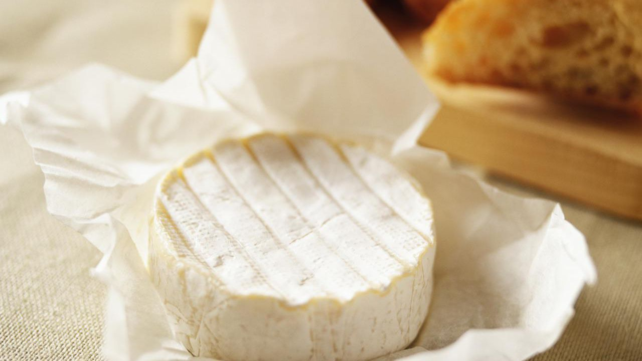 Brie Cheese Cooking And Buying Tips