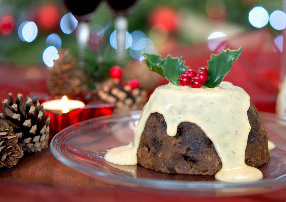 Christmas-spiced-custard-sauce