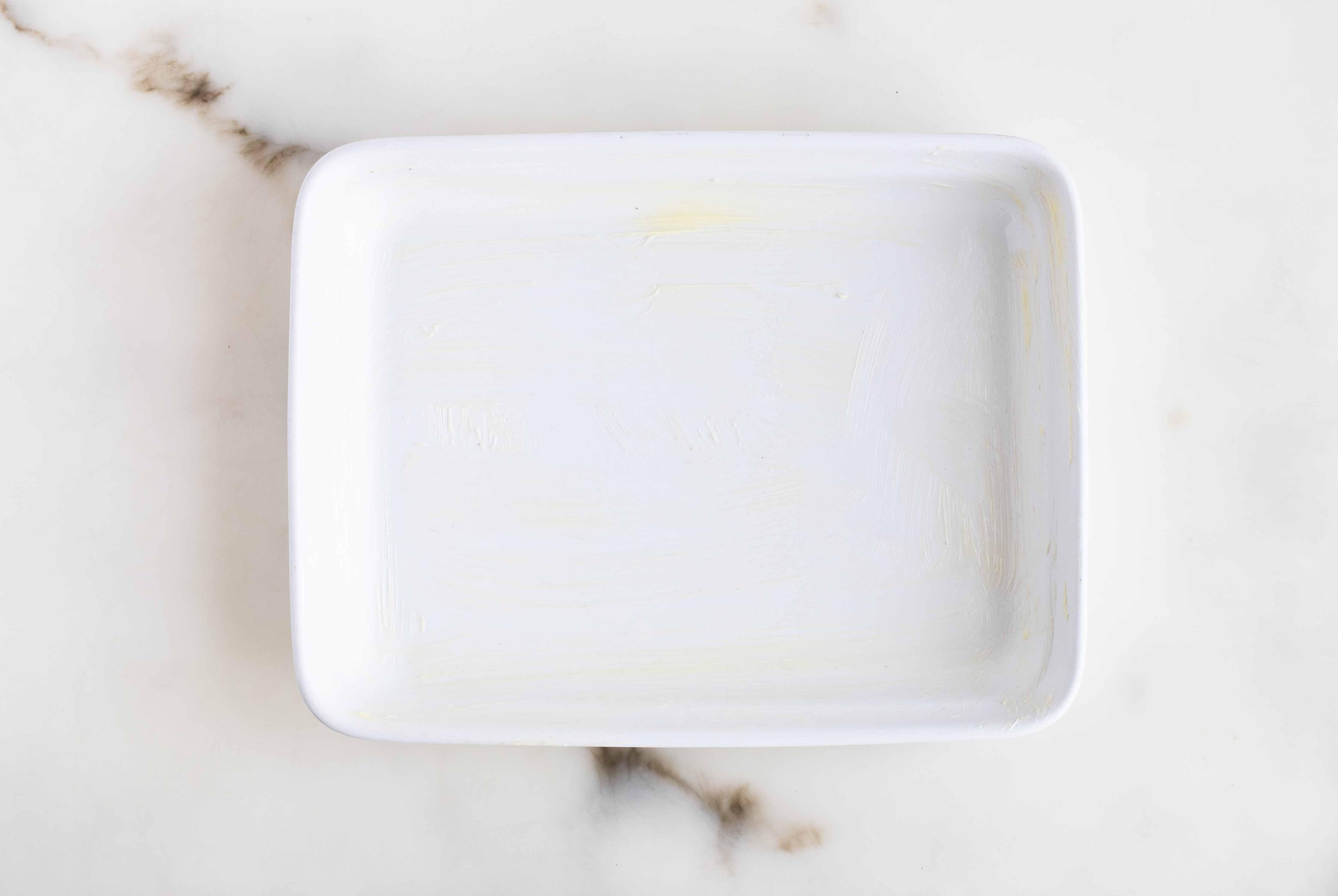 Butter pan
