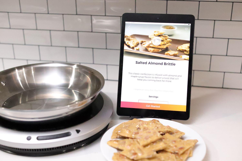 hestan-cue-smart-cooking-system-prep