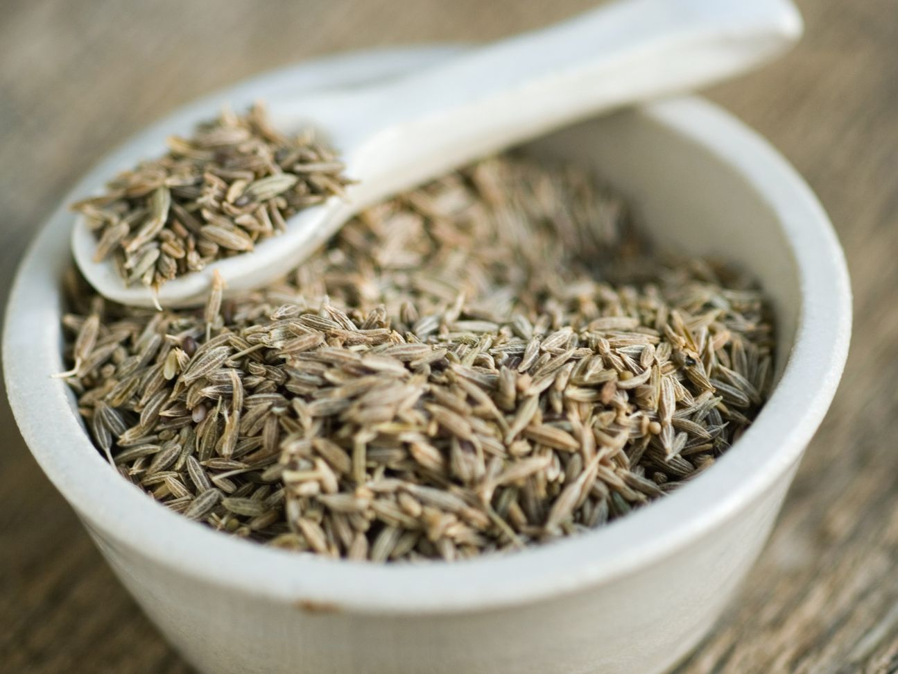 4 Simple Techniques For Which Cumin Seeds