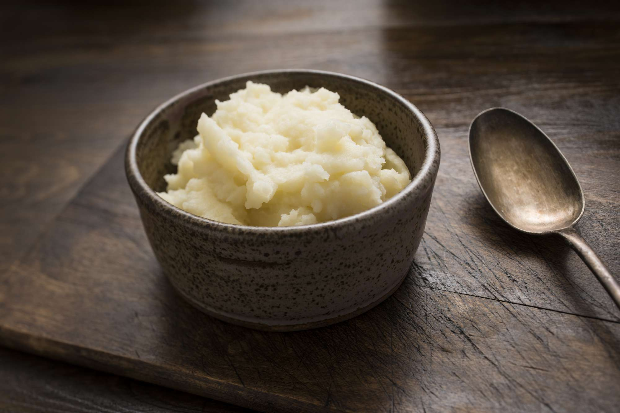 mashed-potato-2014.jpg
