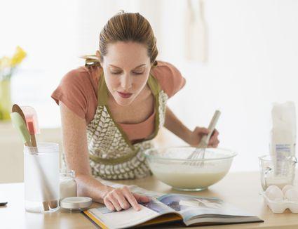 The Best Gluten Free Cookbooks of 2020