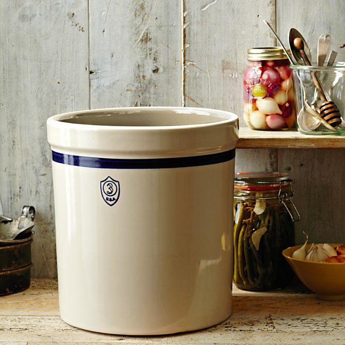ohio-stoneware-open-fermenting-pot