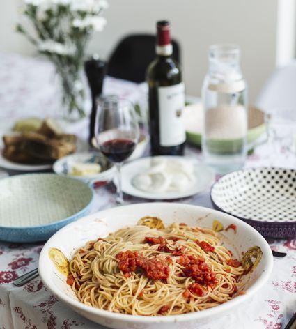 italian-cookbooks