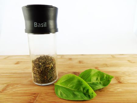How To Substitute Dried Herbs For Fresh Herbs