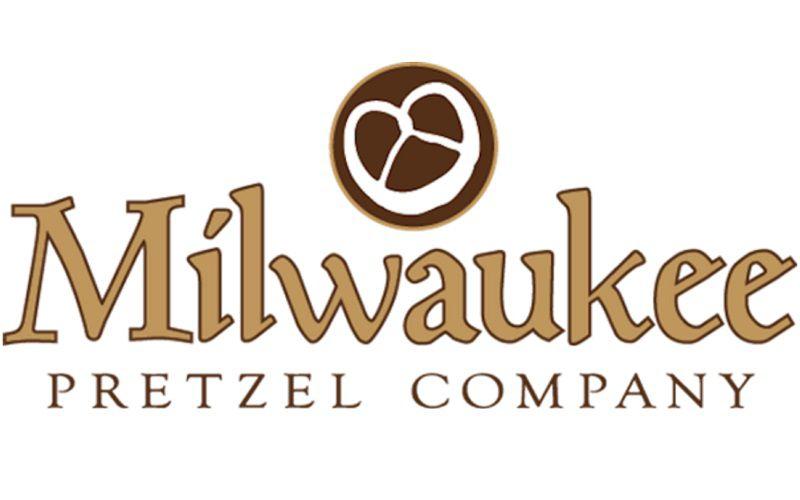 Milwaukee Pretzel Co.