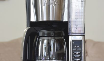 ninja-12-cup-programmable-coffee-maker-hero