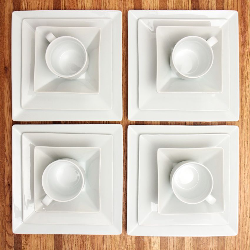 open-kitchen-by-williams-sonoma-square-16-piece-dinnerware-set-hero