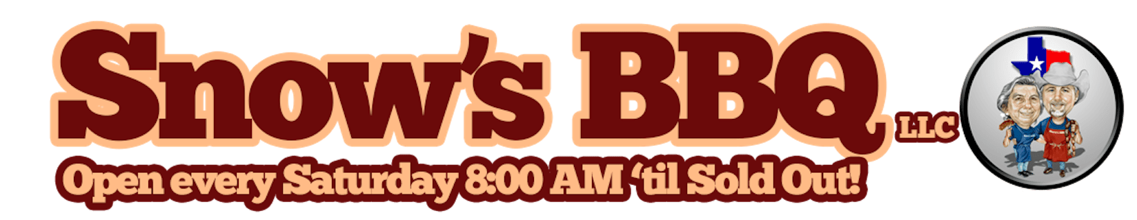 Snow's BBQ LLC