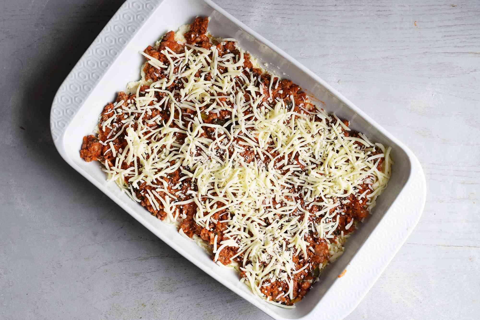 keto-lasagna-4777330-14
