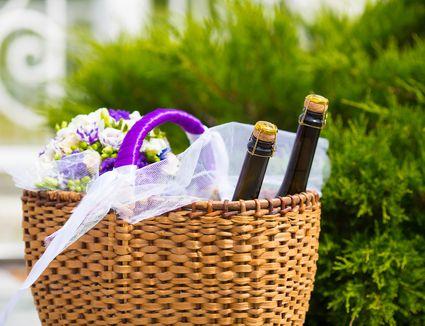 best-wine-gift-baskets