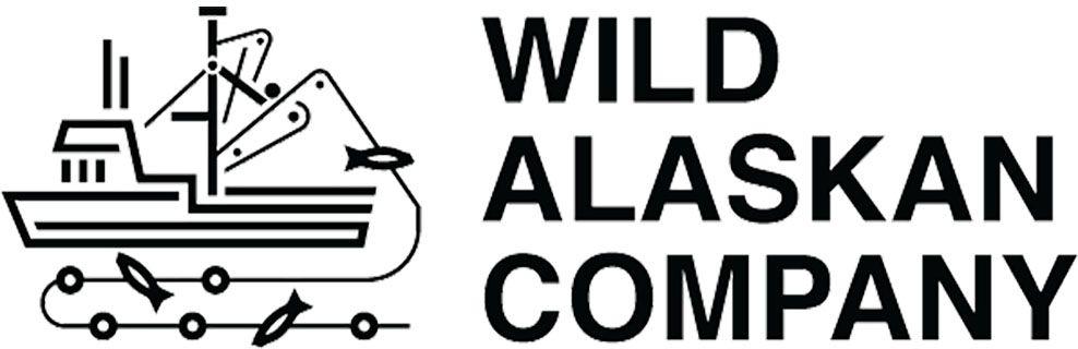 Wild Alaskan Company