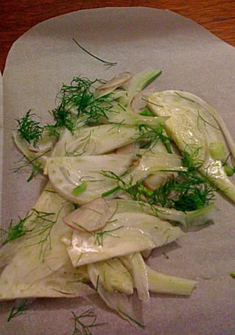 how to steam fish in thermomix