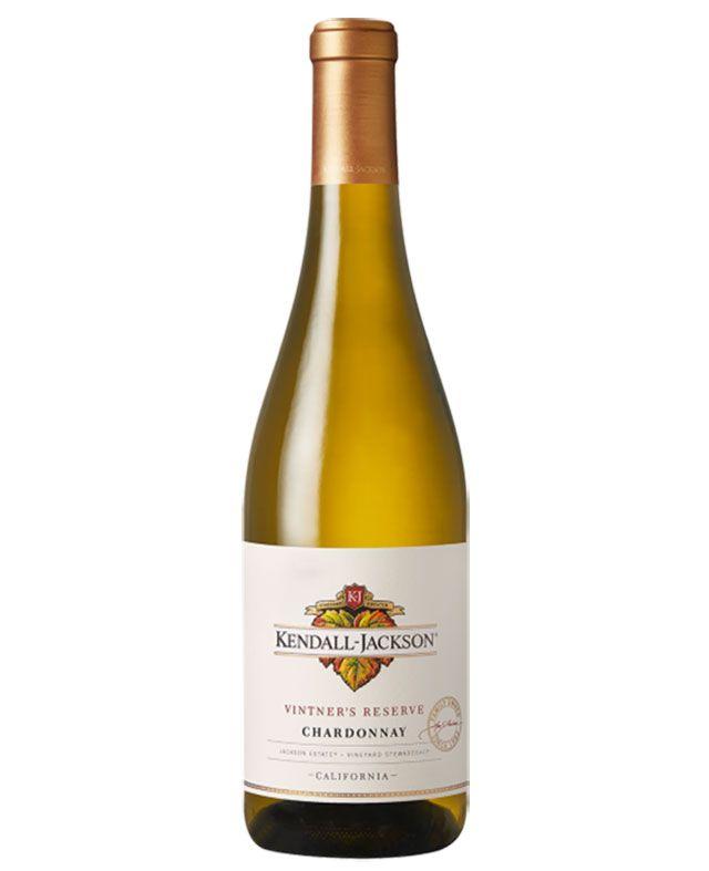 10 great chardonnay wines around 15