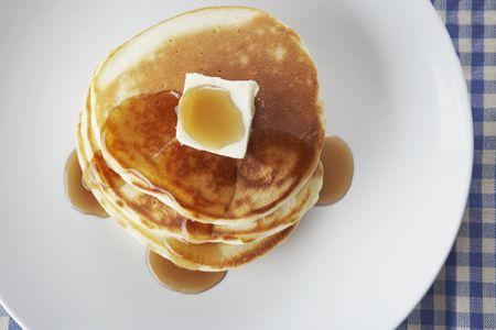 Ihop Christmas Hours 2019 2019 IHOP Free Pancake Day Event Details