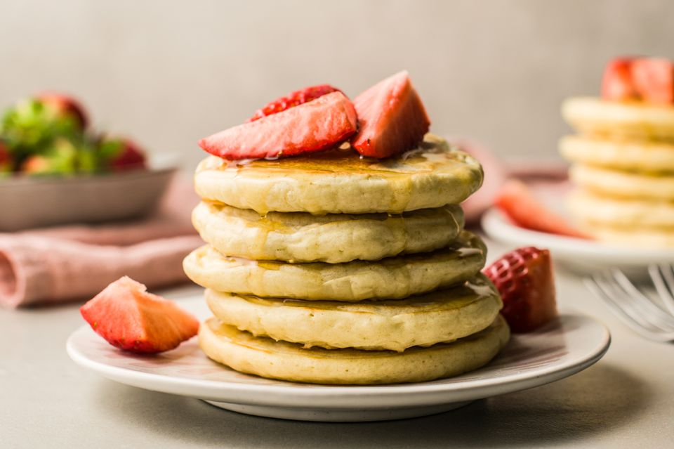 Best bisquick pancake recipe