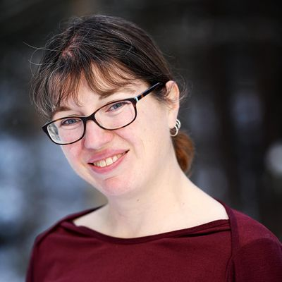 Julie Laing The Spruce Eats