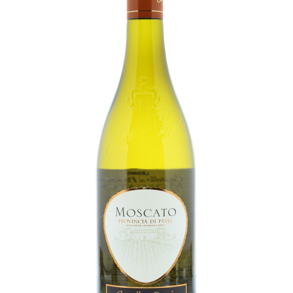 Reviews of the 9 Best Moscato Wines